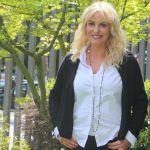 Antonella Clerici, primo giorno di scuola per Maelle: 'Si volta pagina con gioia'