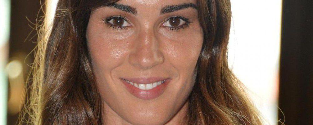 Silvia Toffanin incinta: aspetta il secondo figlio da Piersilvio Berlusconi