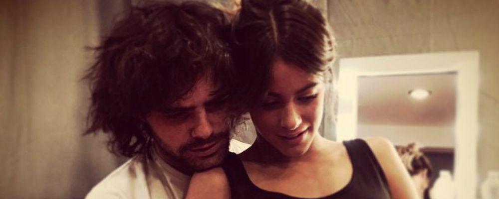 Violetta è single: Martina Stoessel ha lasciato il fidanzato