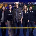 Cancellazioni, rinnovi: addio CSI e The Following, benvenuto Sense8