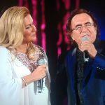 Al Bano e Romina Power a Sanremo? 'Romina non ne vuole sapere'
