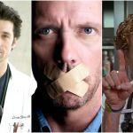 Test di personalità: House, Cox, Shepherd e gli altri, scopri chi è il tuo medico tv ideale