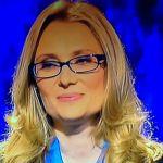 Nicoletta Mantovani, la vedova di Luciano Pavarotti si è sposata