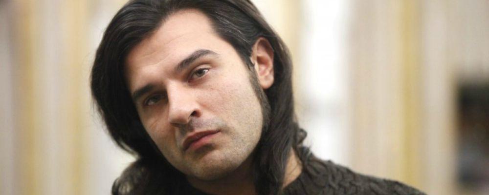 Mauro Marin, vincitore del Grande Fratello ricoverato in psichiatria: 'Ho bisogno d'aiuto'