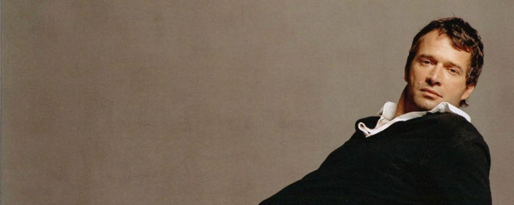 James Purefoy in Hap and Leonard, I Simpson rinnovati per altri 2 anni