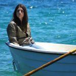 Libera Me, il cinema indipendente siciliano conquista Los Angeles
