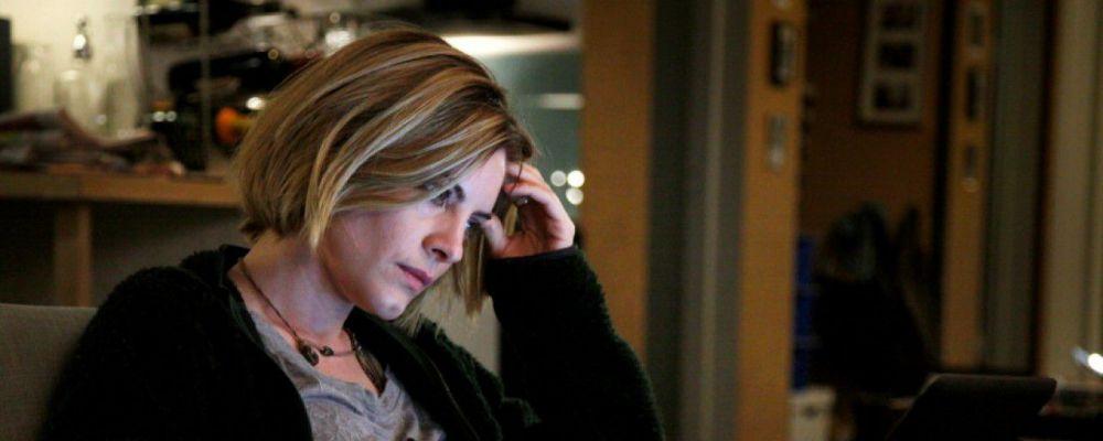 Annika: Crime Reporter, su laeffe in prima tv il nuovo thriller scandinavo