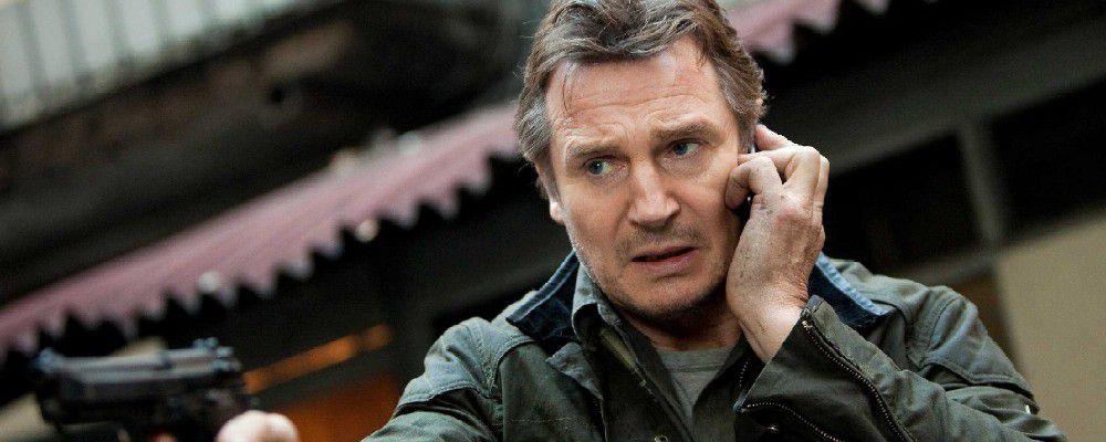 Io vi troverò: cast, trama e curiosità sul thriller-action con Liam Neeson