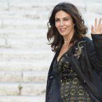 Storie del genere, Sabrina Ferilli racconta su Rai3 il cambio di sesso