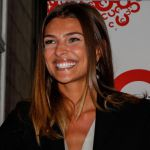 Che fuori tempo che fa, Cristina Chiabotto tra gli ospiti di Fabio Fazio il 17 dicembre: anticipazioni