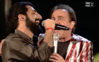 The Voice of Italy 3, il fotoracconto della finale