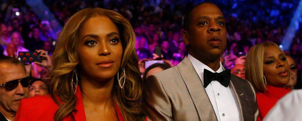 Jay-Z confessa: 'Ho tradito Beyoncé. La musica è la nostra terapia di coppia'