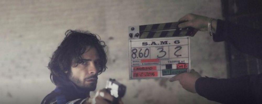 Incidenti sul set: da Ian Somerhalder a Terence Hill, 10 attori che hanno rischiato grosso