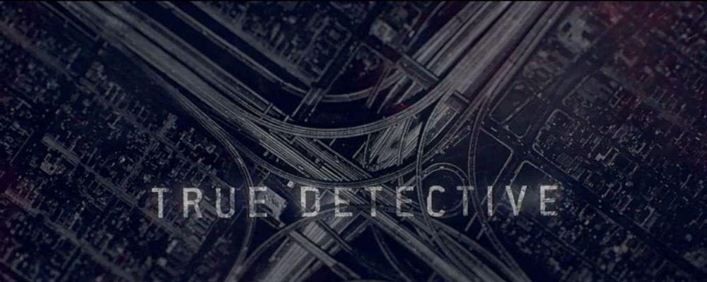 True Detective 2: il ritorno dell'oscurità con Colin Farrell e Vince Vaughn