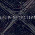 True Detective 2: i protagonisti