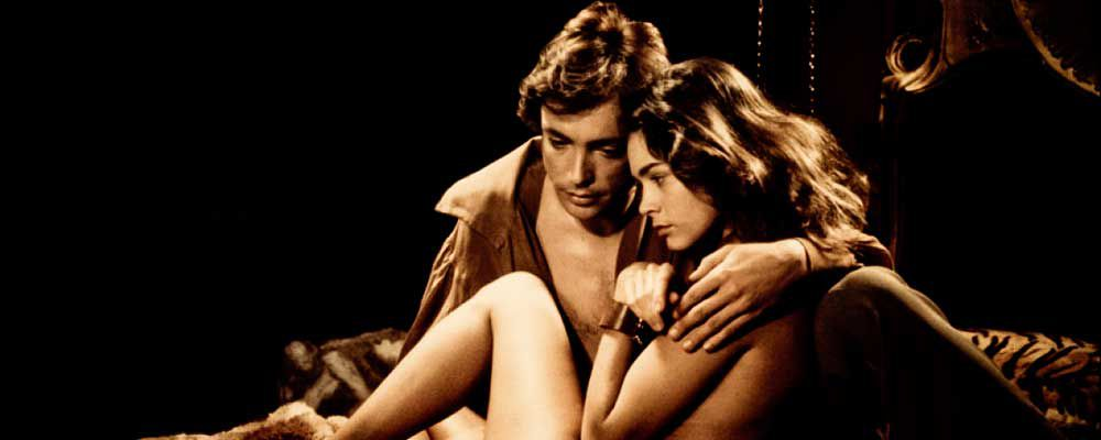 scene di sesso romantiche porno erotici