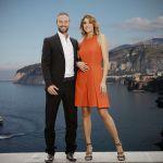 Ascolti tv: vince il Premio Caruso, sui social tante sorprese fra i personaggi