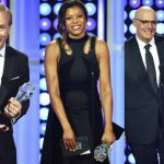 Critics' Choice Television Awards: premiati Better Call Saul, Empire e The Americans