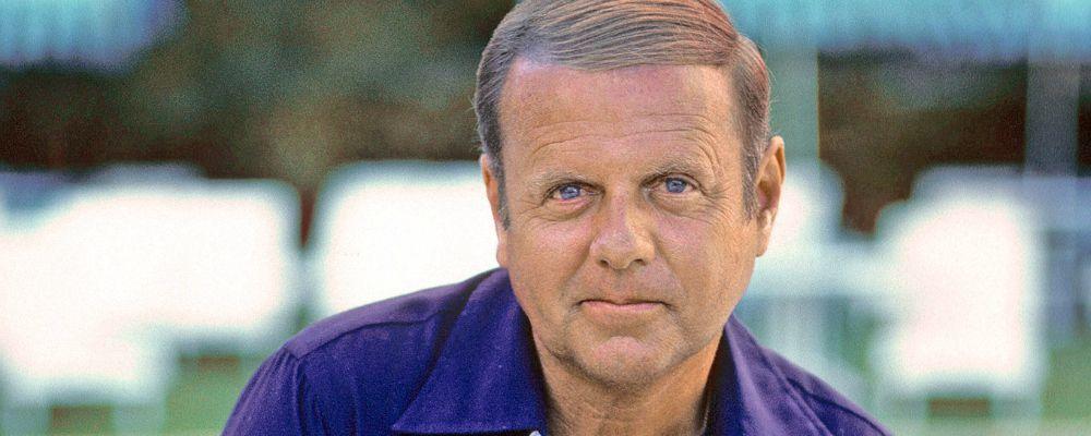 Addio a Dick Van Patten, era il papà della famiglia Bradford