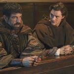 Serie tv, i dieci attori italiani che hanno conquistato gli Stati Uniti