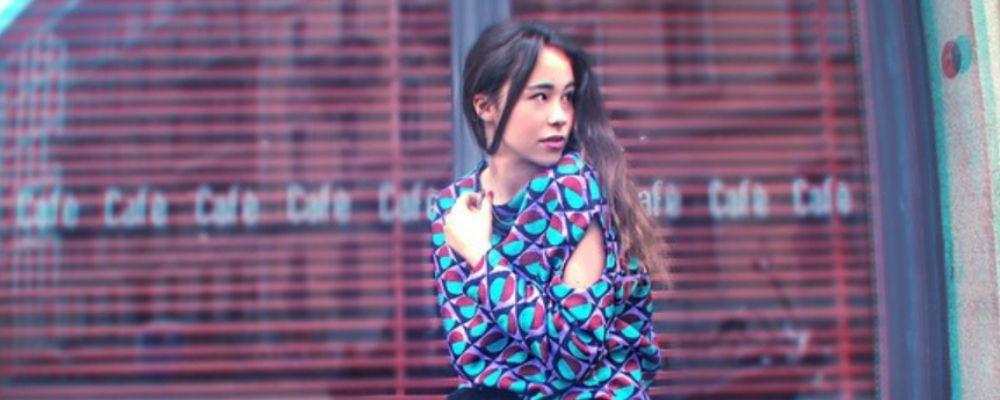 Aurora Ramazzotti sbarca in tv: condurrà la striscia quotidiana di X Factor