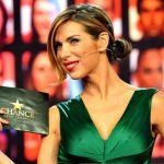 Chance: venerdì la finalissima del talent show di Agon Channel. Chi sarà il volto nuovo della tv albanese?