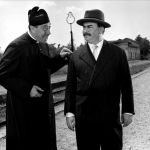 Don Camillo e l'onorevole Peppone: cast, trama e curiosità