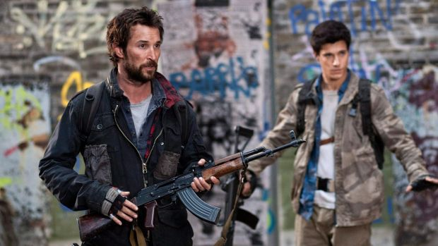noah-wyle-and-drew-roy