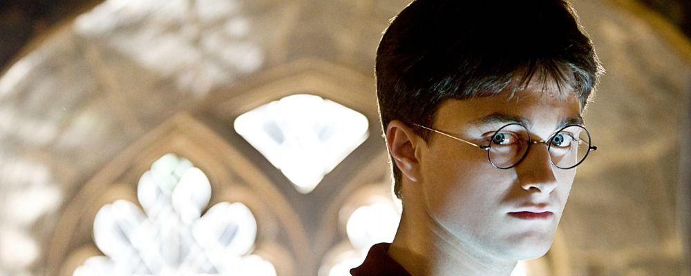 Ascolti tv, dati Auditel giovedì 17 dicembre: Harry Potter batte Sanremo Giovani