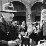Il primo storico Don Camillo: trama, cast e curiosità del primo film della saga