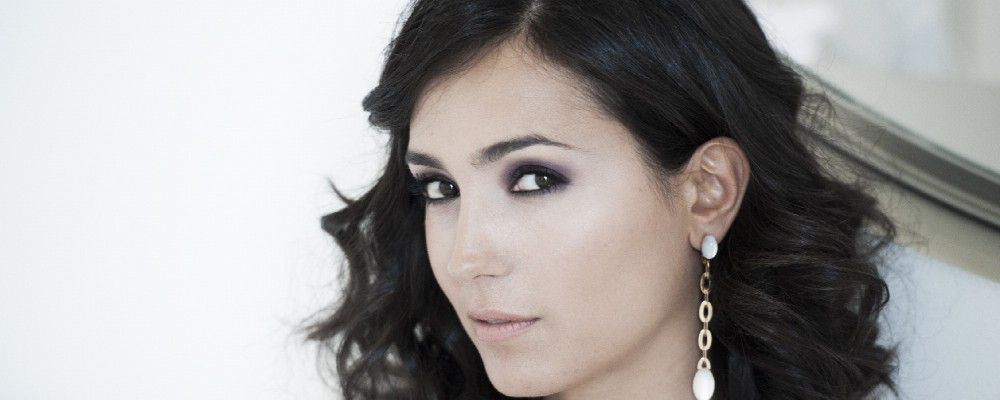 "Caterina Balivo,  ""Con Detto Fatto Night, porto i tutorial in prima serata"""