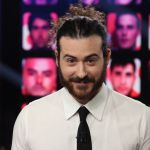 Matteo Campese vince Chance il primo talent di Agon Channel con Veronica Maya