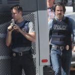 True Detective 2, la nuova stagione al via in contemporanea tra Usa e Italia