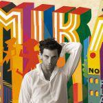 Mika: un evento speciale e la collaborazione con Franco Battiato e Fedez