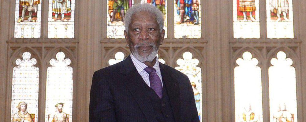 """Movie Mag, Martin Freeman: """"Il cattolicesimo? Non c'è niente di più soprannaturale"""""""