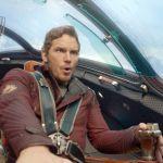 Chris Pratt, evoluzione fisica e attoriale: da ragazzone goffo a supereroe e sex symbol