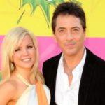 Scott Baio rivela: 'Mia moglie Renee ha un tumore al cervello'