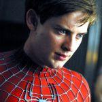 Spider Man, la nascita del mito secondo Sam Raimi