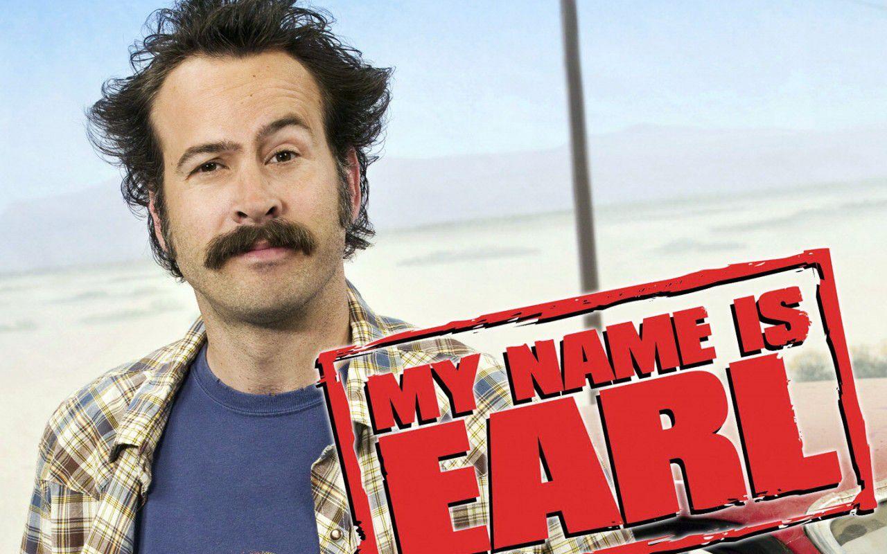 foto_my name is earl