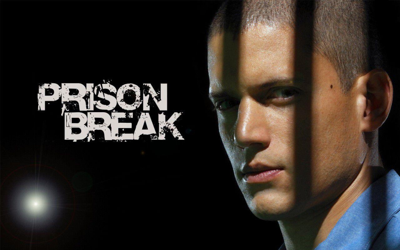 foto_prison break