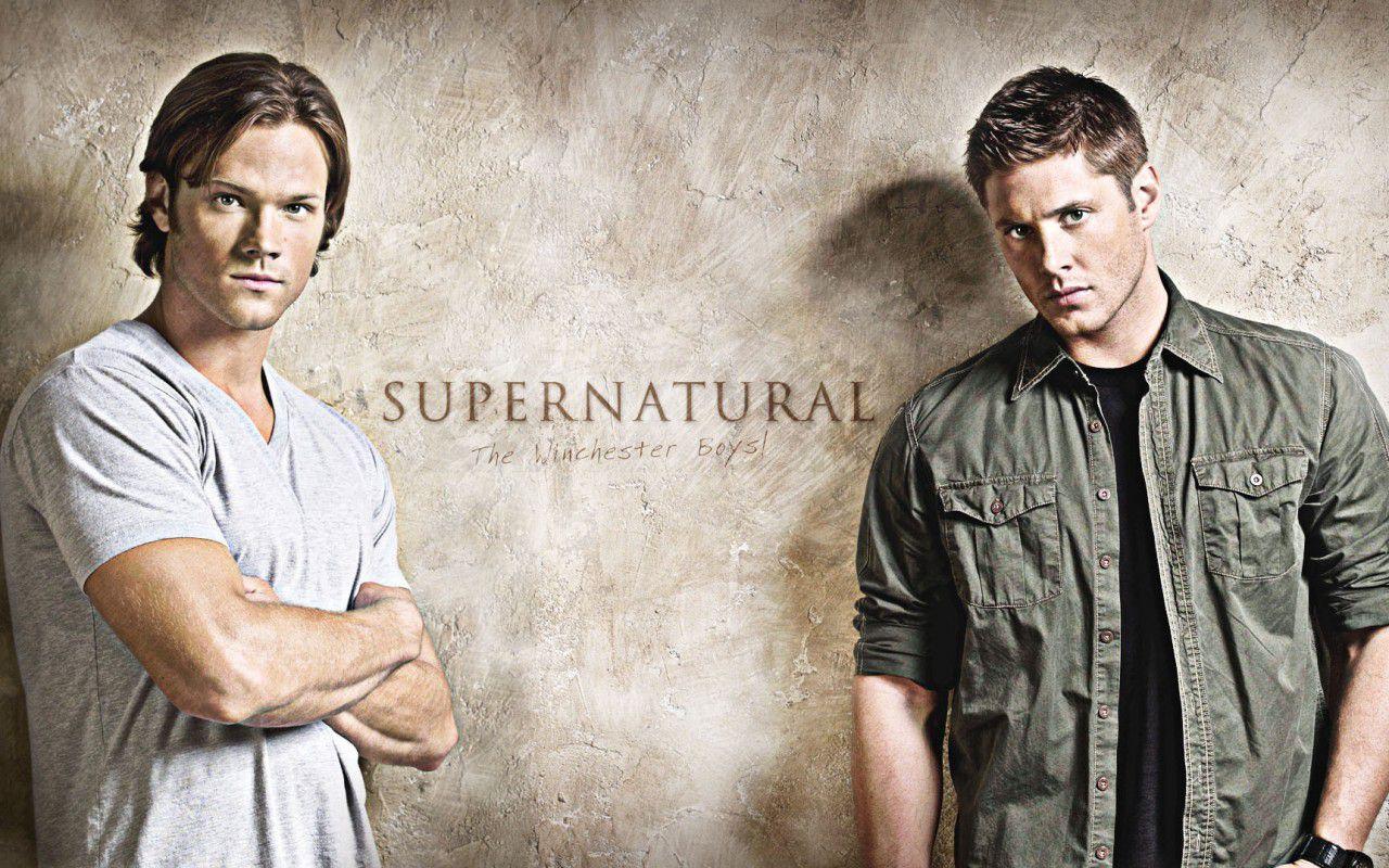 foto_supernatural