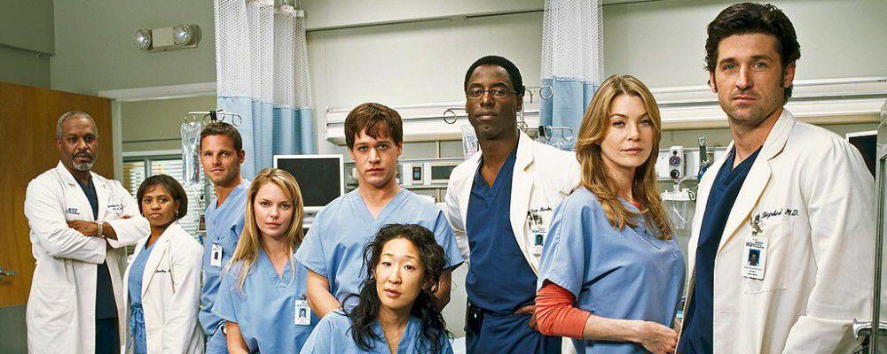 Le serie tv che hanno lasciato il segno: il 2005 è stato un anno d'oro