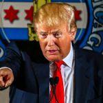 Donald Trump licenziato dalla Nbc per frasi razziste, addio a The Apprentice