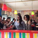 Il Bar del Cassarà, una webserie racconta come rinasce la speranza
