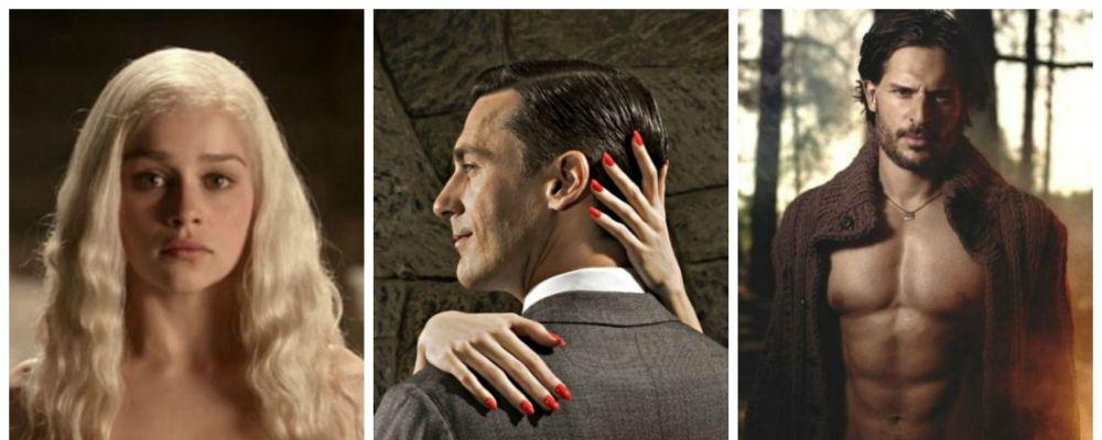 film con molte scene di sesso massaggi erotici per uomo