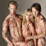 Tv che scotta: le serie più sexy