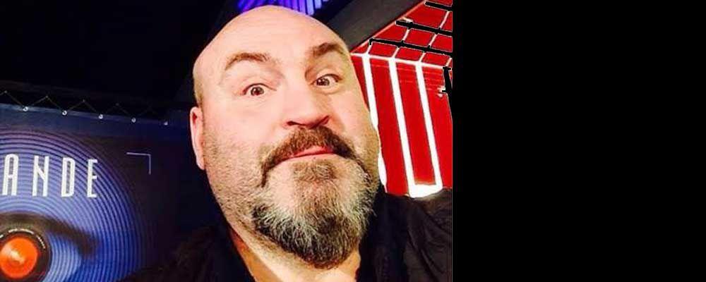 Addio a Big Jimmy, è morto il buttafuori del GF. Liorni: 'Era una persona buona'