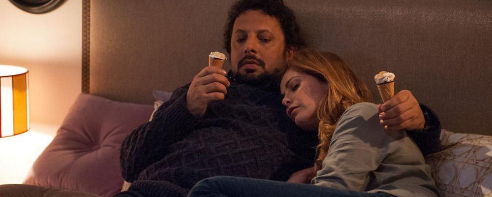 Tutte lo vogliono: trailer, trama e cast del film con Enrico Brignano e Vanessa Incontrada