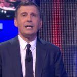 Ascolti tv, gli italiani di Fabrizio Frizzi battono i delitti di Gianluigi Nuzz