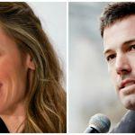 Ben Affleck: divorzio da Jennifer Garner e sospetti sulla baby-sitter